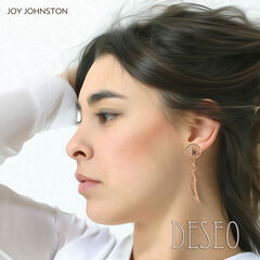 Deseo - Joy Johnston